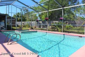 1502 Cambridge Drive, Cocoa, FL 32922
