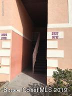 3727 Pinewood Drive NE, 12