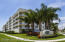 Located close to the Port and beaches.