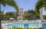551 Casa Bella Drive, 202, Cape Canaveral, FL 32920