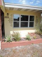 1610 Pinecrest Court, Cocoa, FL 32922