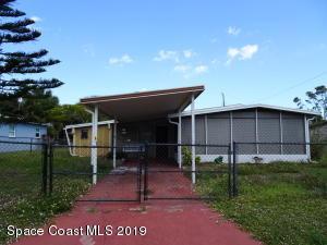 2310 Saint Dunston Lane, Melbourne, FL 32935