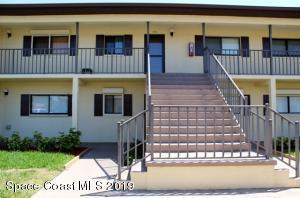 325 S Banana River Boulevard, 305, Cocoa Beach, FL 32931