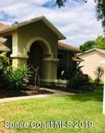 3868 Wethersfield Circle, Titusville, FL 32780