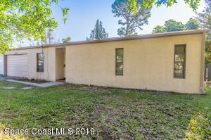 4045 Song Drive, Cocoa, FL 32927
