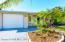 285 Belair Avenue, Merritt Island, FL 32953