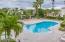 425 Pierce Avenue, 501, Cape Canaveral, FL 32920