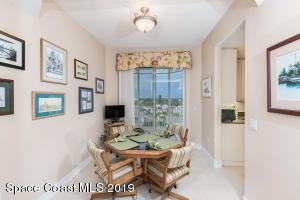 425 PIERCE AVENUE 501, CAPE CANAVERAL, FL 32920  Photo