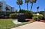 504 Fillmore Avenue, A-8, Cape Canaveral, FL 32920