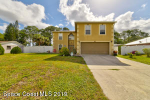 6735 Grissom Parkway, Cocoa, FL 32927