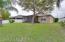 1431 Bridgeport Circle, Rockledge, FL 32955