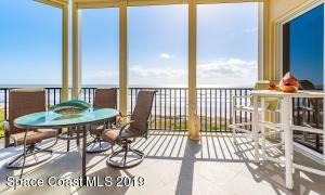 6131 Messina Lane, 401, Cocoa Beach, FL 32931
