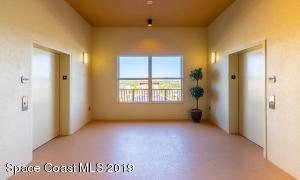 6131 MESSINA LANE 401, COCOA BEACH, FL 32931  Photo