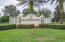 1550 Dittmer Circle SE, Palm Bay, FL 32909