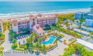 6131 MESSINA LANE 401, COCOA BEACH, FL 32931  Photo