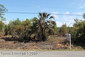 1725 Plantation Cir Circle SE, Palm Bay, FL 32909