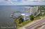 1 Indian River Avenue, 201, Titusville, FL 32796
