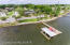 415 Rockledge Drive, Rockledge, FL 32955