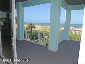 229 S ATLANTIC AVENUE, COCOA BEACH, FL 32931  Photo