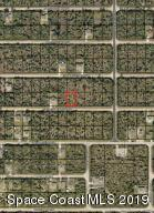 533 Forrest Hills Street SW, Palm Bay, FL 32908