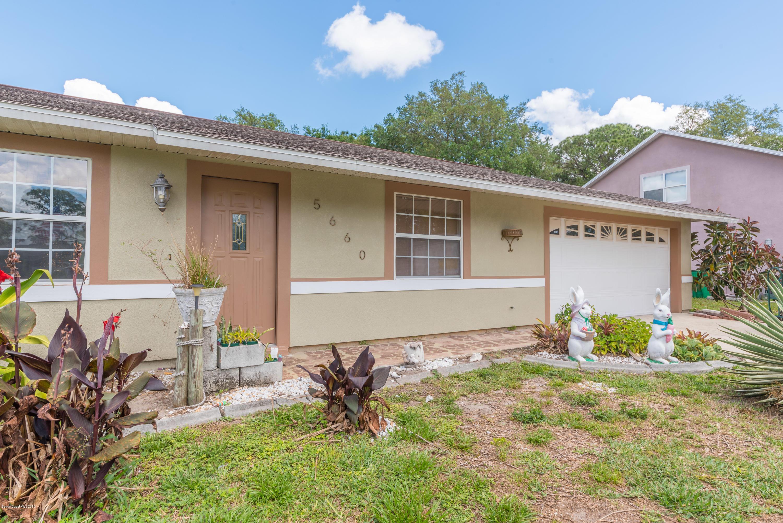 5660 Banos Avenue, Cocoa, Florida