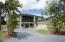 2483 Newfound Harbor Drive, Merritt Island, FL 32952