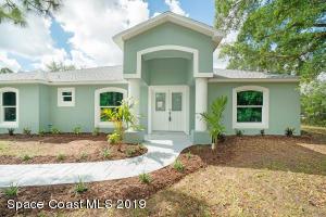 5141 Palmetto Avenue, Cocoa, FL 32926