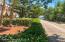 26 Sutton Street, Rockledge, FL 32955
