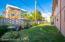 610 Jefferson Avenue, 5, Cape Canaveral, FL 32920