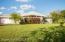1465 Meadowbrook Road NE, Palm Bay, FL 32905