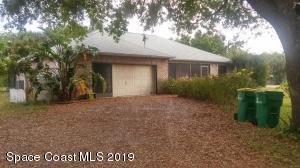 5441 Banana Avenue, Cocoa, FL 32926