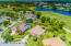 7912 Eddystone Way, Melbourne, FL 32940