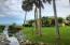 4320 N Indian River Drive, Cocoa, FL 32927