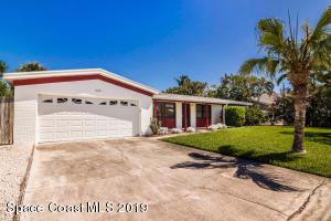 1622 E Central Avenue, Merritt Island, FL 32952