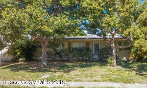 245 W Lauren Court, Merritt Island, FL 32952