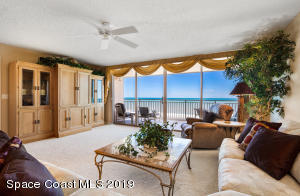 1941 Highway A1a, 305, Indian Harbour Beach, FL 32937