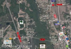 3003 Highway 1, Mims, FL 32754