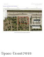 110 Greenacre Drive SE, Palm Bay, FL 32909