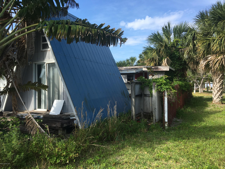 17 Vip Island, Grant Valkaria, FL 32949