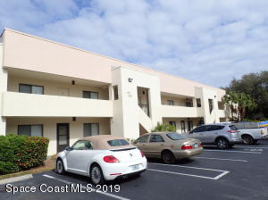 200 International Drive, 309, Cape Canaveral, FL 32920