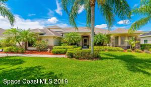 2112 Windbrook Drive SE, Palm Bay, FL 32909