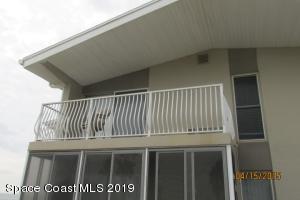 2625 S Atlantic Avenue, 19, Cocoa Beach, FL 32931