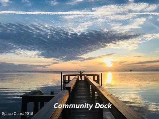 Image 23 For 74 Lagoon Way