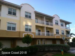 2310 S Atlantic Avenue S, 3, Cocoa Beach, FL 32931
