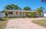228 Curacau Drive, Cocoa Beach, FL 32931
