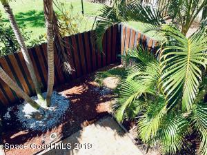200 S Banana River Boulevard, 1302, Cocoa Beach, FL 32931