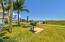 4800 Ocean Beach Boulevard, 226, Cocoa Beach, FL 32931