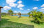 657 Dillard Drive SE, Palm Bay, FL 32909