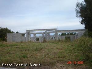 1399 Darrow Road SW, Palm Bay, FL 32908