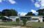 3412 Elder Street, Titusville, FL 32796